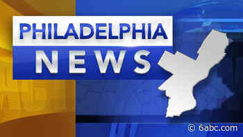 Man killed in motorcycle accident in Frankford: Police - WPVI-TV