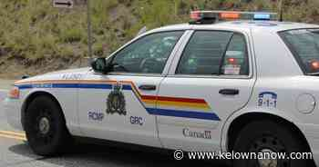 RCMP requesting tips to identify second victim in Naramata killings - KelownaNow