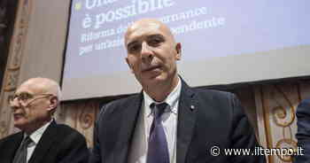 In Rai la bomba «Anni 20»: il servizio sull'assurdità dei diktat Ue su cibo e diritti - Il Tempo