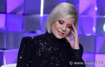 GF Vip 6, clamoroso nome al posto di Antonella Elia: indiscrezione bomba - Inews24