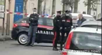Torre Annunziata - Rimossa la bomba carta trovata stamani in via Roma - TorreSette