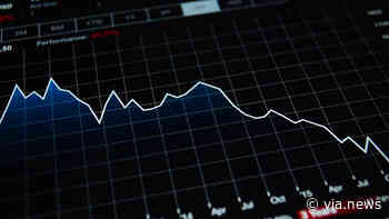 Bytom (btm-usd) Cryptocurrency Is 17% Down In The Last 24 Hours - Via News Agency