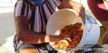 Documentário inédito mostra sabores e saberes dos quilombos de Santo Amaro - Jornal Correio