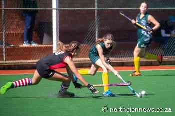 Danville nets third hockey title at SPAR hockey challenge - Northglen News