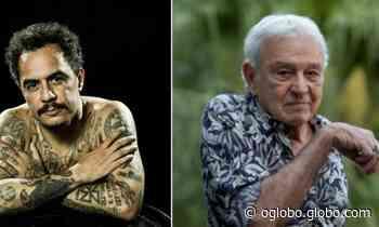 Lives da semana têm Marcelo D2, Marilia Mendonça e homenagem a Carlos Lyra entre os destaques - Jornal O Globo