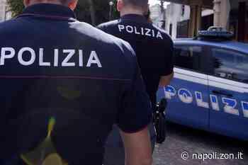 Allarme bomba Cardito: ecco cosa sta succedendo - Napoli ZON - Napoli.zon