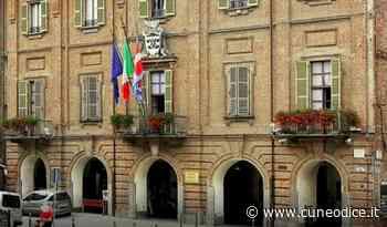 Fossano, aperto fino al 15 giugno il bando per l'assegnazione dei voucher per la dad - Cuneodice.it