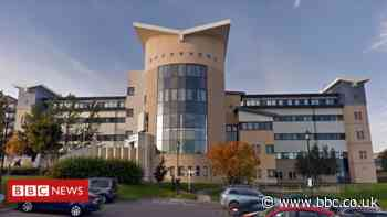 'Unusual infections' found at Royal Aberdeen Children's Hospital