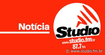 Dupla é detida com explosivos em Carlos Barbosa - Rádio Studio 87.7 FM | Studio TV | Veranópolis