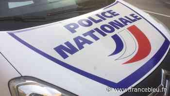 Appel à témoins après un accident de la circulation à Limoges - France Bleu