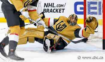 Stanley Cup Playoff preview: West division