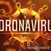 Agropoli, 3 nuovi positivi al Covid-19 - Voce di Strada