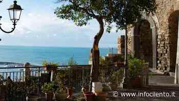 Agropoli, piazzetta del centro storico contesa: caso in Tribunale - Info Cilento