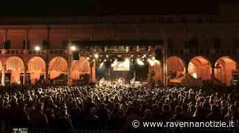 Il Mei di Faenza al Music Day di Roma presenta le novità per l'edizione 2021 - ravennanotizie.it