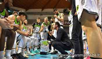 BASKET: Debutto complicato per Faenza ai play-off, è big match con Bernareggio | VIDEO - Teleromagna24