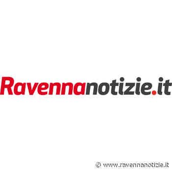 Faenza. 'La biblioteca delle meraviglie': domenica 16 maggio musica e arte alla Manfrediana - ravennanotizie.it