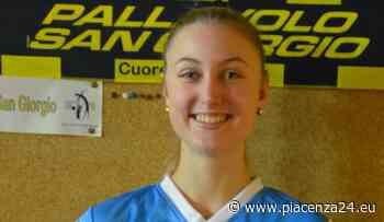 Play off, la Pallavolo Sangiorgio tenta la 'remuntada' a Faenza Sport - Piacenza24