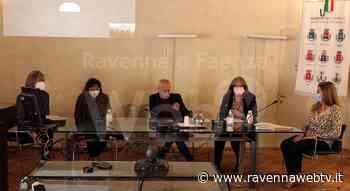 Ravenna, Lugo, Faenza: attivo il prestito interbibliotecario che unisce quattro biblioteche - Ravennawebtv.it