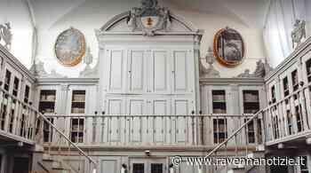 Faenza. Biblioteca Manfrediana, domenica doppio appuntamento con concerto e visita guidata - ravennanotizie.it
