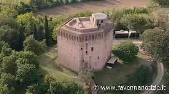 """Da Faenza a Oriolo, nel weekend torna l'appuntamento con """"Di Torre in Torre"""" - ravennanotizie.it"""