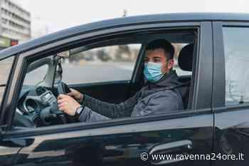 Faenza. Modifiche viabilità in via Strocchi – Ravenna24ore.it - Ravenna24ore