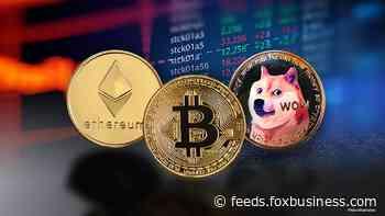 New crypto ETF embraces Coinbase, skims Bitcoin