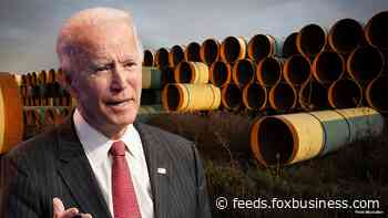 Colonial Pipeline fiasco foreshadows impact of Biden energy policy