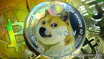 Coinbase preps Dogecoin listing