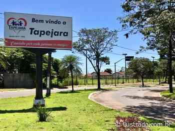 Adolescente seria autor de homicídio em Tapejara, diz polícia - Umuarama Ilustrado