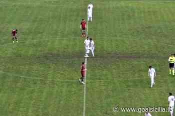 Acireale-Castrovillari: 2-2 il finale-Il tabellino - GoalSicilia.it