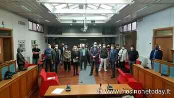 Colleferro, l'amministrazione incontra i commercianti - FrosinoneToday