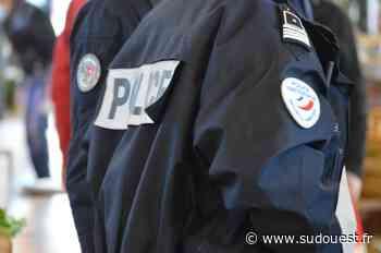 Villeneuve-sur-Lot : une femme suspectée d'avoir donné un coup de couteau à son compagnon - Sud Ouest