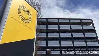 MP+ Mellrichstadt: Wie Reich sich im Wettbewerb neu positionieren will - Main-Post