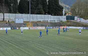 """Serie D, per il Cittanova """"derby"""" salvezza contro il Castrovillari - Reggio Nel Pallone"""