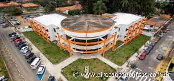 Concurso Prefeitura Ferraz de Vasconcelos (SP): inscrições abertas; salários até R$ 7 mil - Direção Concursos