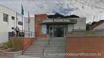 Lei Pitoco: Câmara Municipal de Ouro Fino realiza Audiência Pública - Observatório de Ouro Fino
