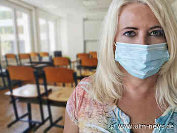 Inzidenzwert unter 165: Wechselunterricht an Schulen im Alb-Donau-Kreis möglich