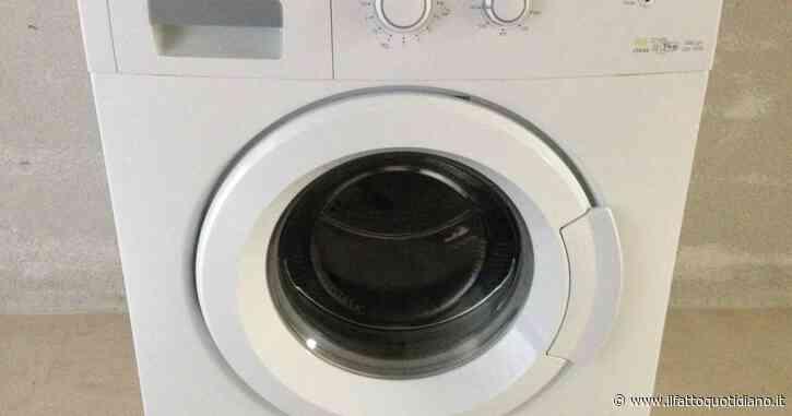 Vince 26 milioni alla lotteria ma dimentica il biglietto in tasca: distrutto in lavatrice