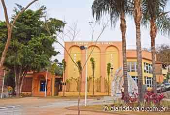 OAB-VR comemora derrubada de projeto em Paty do Alferes - Diario do Vale