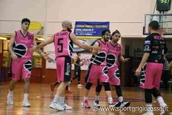 Crema difende il fortino PalaCremonesi, batte Vigevano 76-68 e si porta al quinto posto - SportGrigiorosso