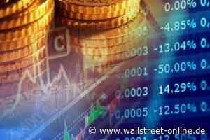 Anlegerverlag: CureVac deutlich im Plus – Darauf müssen sich Anleger jetzt einstellen!