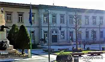 SANTA MARIA A VICO, INIZIA LA DISTRIBUZIONE DELLE BIOPATTUMIERE - Appia Polis