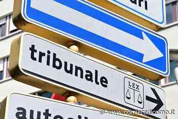 Abusi in pieno centro: processo al via – Corriere di Como - Corriere di Como