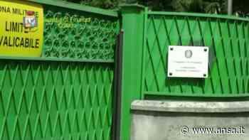 Como, maxi sequestro a un contrabbandiere: c'e' anche una villa di pregio - Italia - Agenzia ANSA
