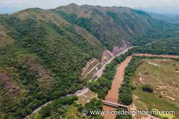 Así funcionará la movilidad en la vía Bogotá-Girardot este puente festivo de la Ascensión - Ecos del Combeima
