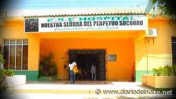 Autoridades de Uribia se reunirán este viernes para concertar la vacunación con enfoque diferencial - Diario del Norte.net