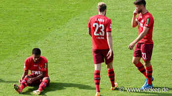 Brennpunkte der Liga: Kölner Hoffnungen nicht unberechtigt