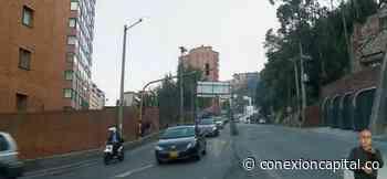 Avanzan en esquema de gestión de la vía Bogotá- Choachí Bogotá - Canal Capital