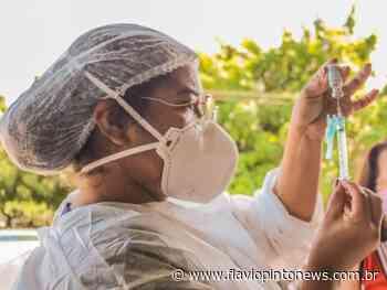 MP recomenda Juazeiro, Barbalha, Jati, Penaforte, Mauriti, Porteiras e mais 13 municípios, fiscalizar atestados e priorizar vacinação em grupos de risco - Flavio Pinto
