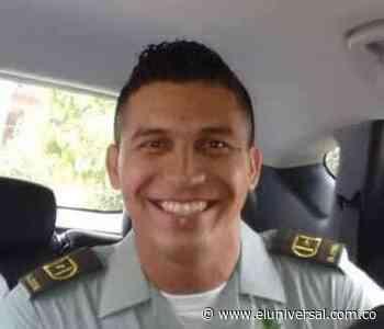 Relevan a comandante que habría enviado a Patrullero Lengua a Betulia - El Universal - Colombia